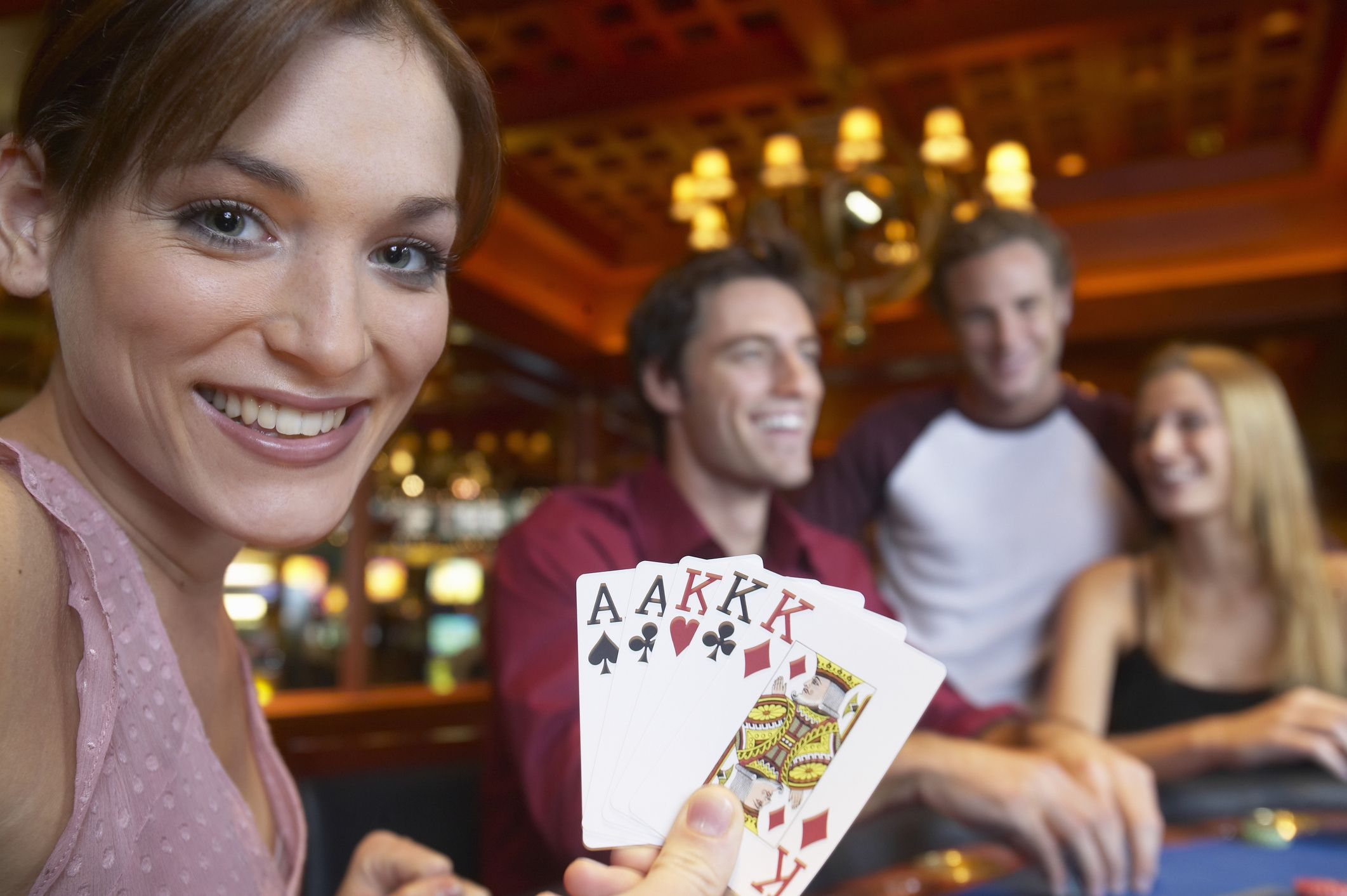 best online casino sites uk