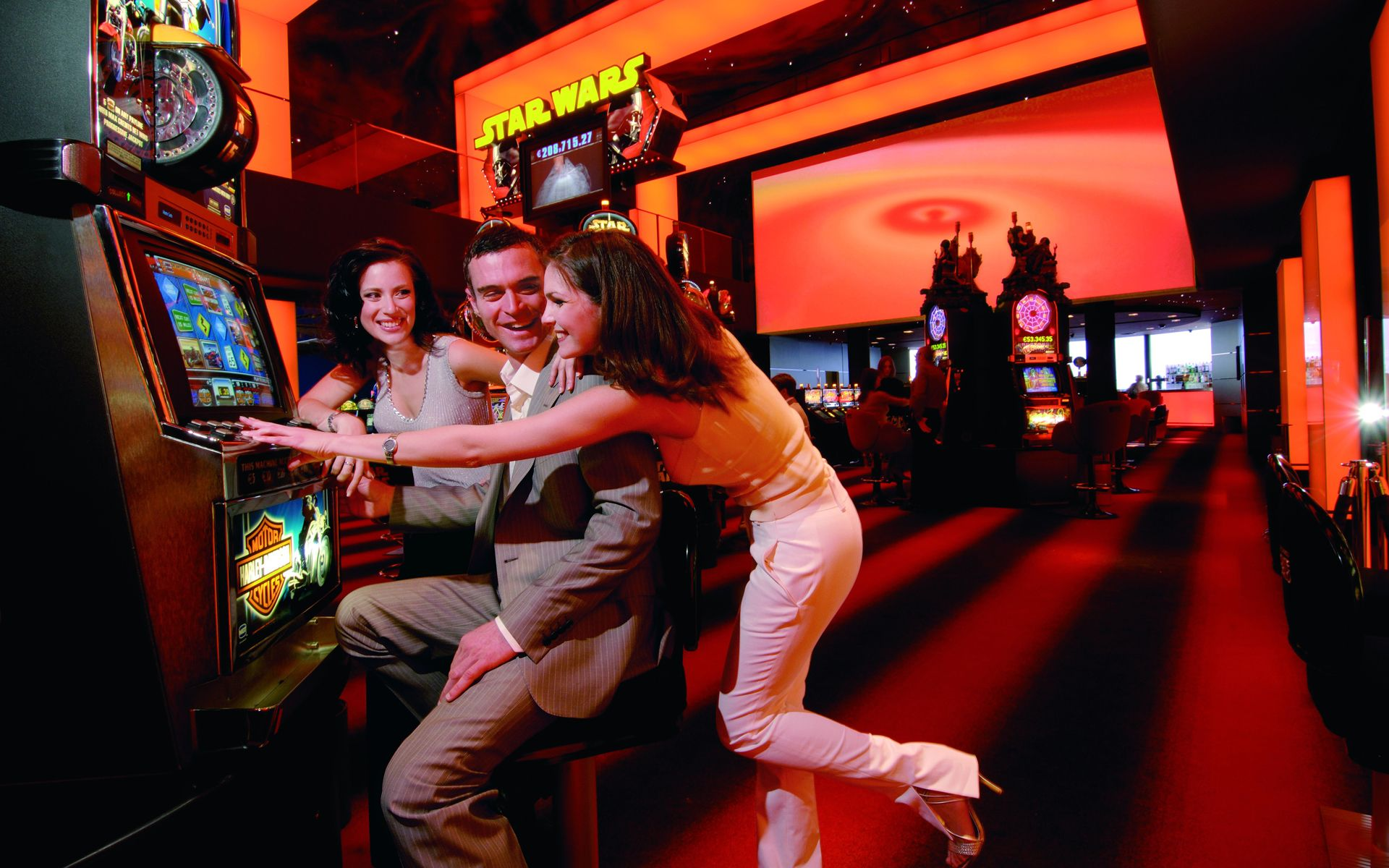 фото Games to free play casino