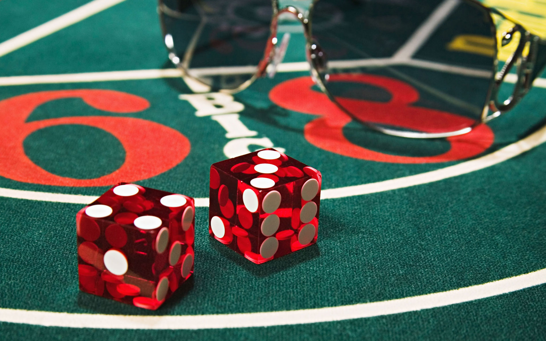 online casino affiliate earnings