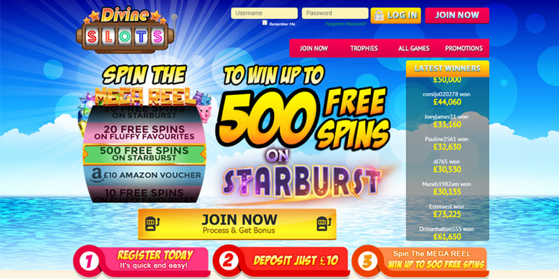 How to Win in Slots – Win Playing Slot Machines Tips in uk