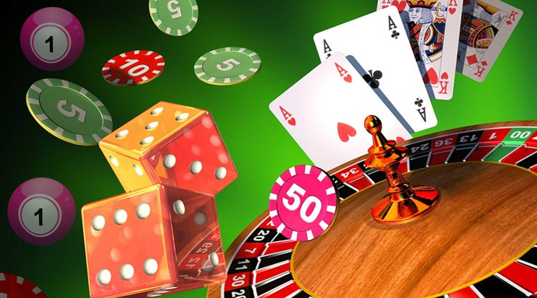 Best Gambling Site : Most Trusted Online Gambling Directory in the USA